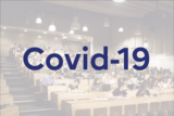 Covid-19 : concours post-bac