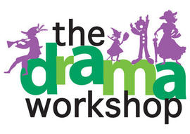 English Drama Workshops